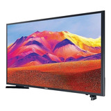 Smart Tv Samsung Series Be43t-m Lh43betmlgkxzx Led Full Hd 43