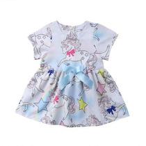 d015d1f33 Busca vestido unicornio con los mejores precios del Mexico en la web ...