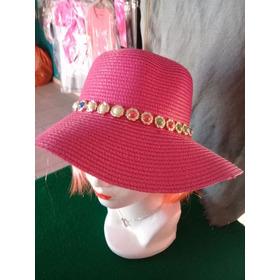 4979a10a7c027 Categoría Mujer Sombreros - página 10 - Precio D México