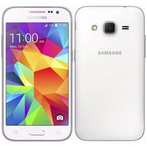 Increíble Samsung Galaxy G360 Quadcore 4g Lte Nuevos Woow!!