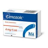 Acido Zoledronico