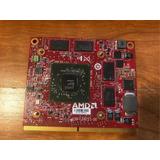 Tarjeta Grafica Amd Radeon Hd 7650a 2gb