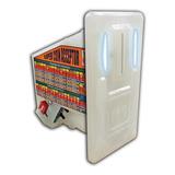 Monedero Electrónico N1