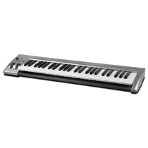 Teclado Midi Usb Keystation 49es M-audio