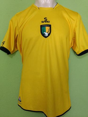 Jersey Playera Venados Merida Fc Spiro Futbol Talla 957810707e364