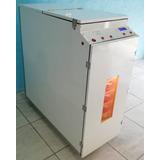 Incubadora Automática Pollo Pato Codorniz 288 Huevos