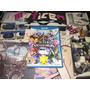 Súper Smash Bros Wii U . Venta O Cambio ;)