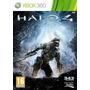 Halo 4 Para Xbox 360 En **zona.x.trema**