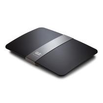 Router Inalambrico Linksys Ea4500-np N900 Doble Banda +c+