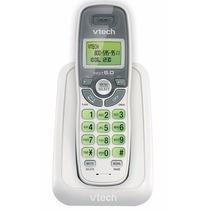 Teléfono Inalambrico Con Tecnologia Dect 6.0 Marca Vtech