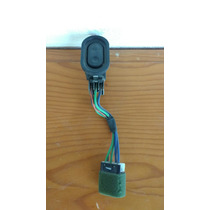1997 Villager Quest Botonera Switch Control Copiloto Cristal