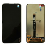 Pantalla Display Huawei P40 Lite Jny-lx2 Original