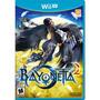 Bayoneta 2 - Nintendo Wii U ( Nuevo )