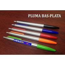 Paquete 50 Plumas Bolígrafos Lapiceros Premium