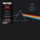 The Dark Side Of The Moon - Pink Floyd - Lp Vinyl