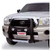4xtreme Guard Ford Ecosport 2008-2012