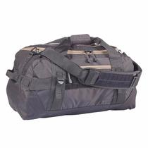 Mochila 5.11 Tactical Nbt Duffle Bag