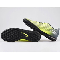 a9ec5d676f170 Busca Zapatos de futbol cr mercurial con los mejores precios del ...