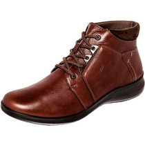 1049ecbb Busca Mujer Zapatos Botas Flexi Bota Café Flexi Café Online 46908 ...