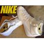 Tenis Nike Botín Piel Classic Cab. Nuevos Empacados 29.5 Cm