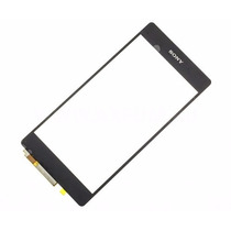 Touch Screen Tactil Sony D6503 D6502 D6543 Xperia Z2