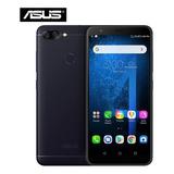 Versión Global Asus Zenfone Max Plus M1 Teléfono Móvil Zb570