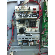 Mip988a-k2 Fuente Para Tv Lcd Polaroid Mod. 42f075d3-tltb