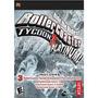 Rollercoaster Tycoon 3: Platinum [descargar]