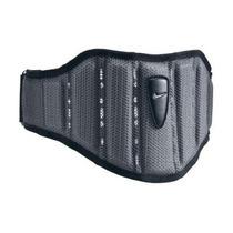 Nike Cinturon Para Pesas Structured Training Belt Crossfit