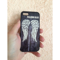 Carcazas Personalizadas Iphone 5s 5se De Tpu Con Tu Imagen