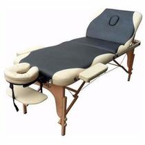 Cama Masajes Tatuajes Bestmassage Spa Portable Reiki U3mb