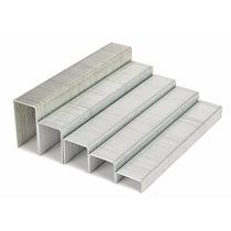 Sb35 Kit 2 Cajas Grapas De 13/16 Y 15/16 P/engrapadora 00540