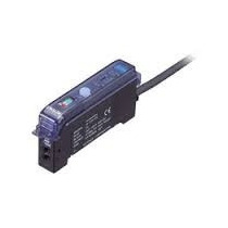 Sensores Keyence Fs-t1 + Fs-t2
