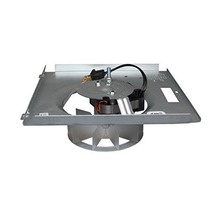 Nutone S0503b000 Baño Conjunto Del Motor Del Ventilador
