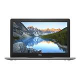 Laptop Dell Insp I3-1005g1 4gb 1tb Windows 10 Modelo N0r5h