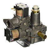 Lg 5221el2002a Secadora Montaje De Válvula Gas