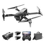 Drone Visuol Zen K1 Gps Drone Con 4k Cámara 5g Wifi Fpv