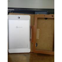 Tablet Android Tmovi Insignia Delta 3g Multilinea 7 Pulgadas