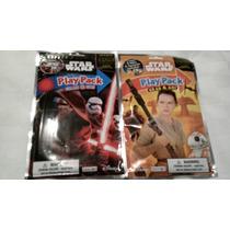 Fiesta Star Wars Disney Set! Recuerdo Bolo