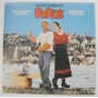 Popeye Original Motion Picture Soundtack 1 Disco Lp Vinilo
