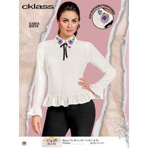 ada82f93 Busca Cklass con los mejores precios del Mexico en la web ...