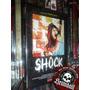 Dvd Shock Beyond The Door 2 Mario Bava Esp Horror Gore R2