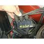 Bobina Para Ford Windstar V6 Mod 01 Usada Funcionando