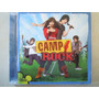 Camp Rock Cd Soundtrack