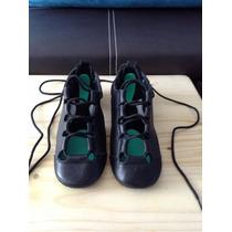 Zapatillas Para Danza Irlandesa