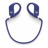Audífonos Inalámbricos Jbl Jump Azul