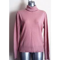 Mujer Sweaters Otros Cuellos con los mejores precios del