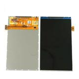 Pantalla Display Lcd Samsung Grand Prime G530/g531