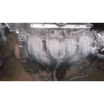 Multiple Admision Ford Escape 05-07