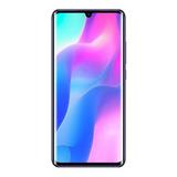 Xiaomi Mi Note 10 Lite Dual Sim 64 Gb Morado Nébula 6 Gb Ram